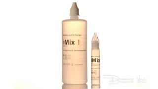 i-mix web.001
